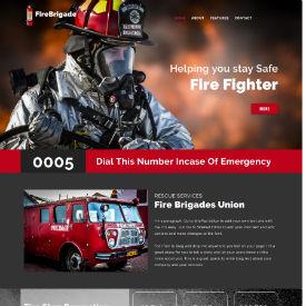 Firebrigade