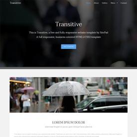 Transitive